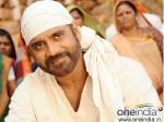 Nagarjuna Play Ramakrishna Paramahamsa Next Film
