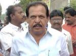 Cauvery Dispute Kannada Films Bandh