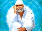 Nagarjuna Shirdi Sai Dubbed Hindi Mahesh Reddy