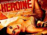 Kareena Heroine 1 Week Collection Box Office Emaet