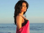 Mallika Sherawat Says She Wont Get Married