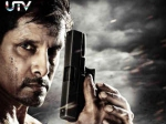 Thaandavam Movie Review