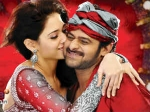 Prabhas Rebel 3 Day Collection Box Office
