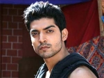 Jhalak Dikhla Jaa 5 Winner Gurmeet Chaudhary Car Attack