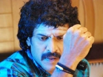 Upendra Kalpana Box Office