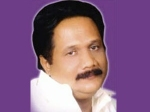 Sasi Mohan Died Cardiac Arrest