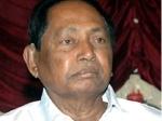 Bangarada Manusha Producer Kcn Gowda Death