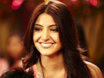 Anushka Sharma Star Avunu Hindi Remake