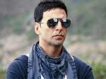 Akshay Kumar Khiladi 786 Bollywood
