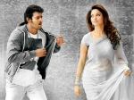 Prabhas Rebel First Week Collection Box Office