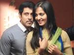 Siva Thandavam Movie Review
