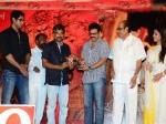 Venkatesh Rana Krishnam Vande Jagadgurum Music Release