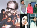 Best Television Serials Oldies