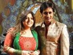 Bigg Boss 6 Rajeev Paul Craves Ex Wife Delnaaz Irani
