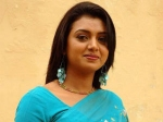 Actress Hemashree Mysterious Death