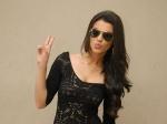 Gabriela Bertante Hopes Work Pawan Kalyan Again
