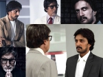 Birthday Amitabh Bachchan Sandalwood Kannada Connection