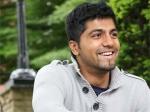 Aditya Rao Interview