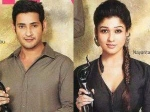 Nandi Awards 2011 Winners List Mahesh Nayan Best Actors