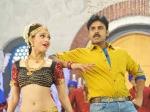 Pawan Kalyan Cgtr Release Face Threat Da