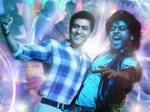 Surya Maattrraan International Box Office