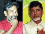 Ss Rajamouli Denies Giving Tips Chandrababu Naidu
