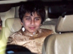 Amrita Singh Son Happy Dad Saif Ali Khan Wedding Bebo