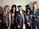 Guns N Roses Confirm Inaugural Appearance India