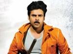 Cameraman Ganga Tho Rambabu Collection Usa Box Office