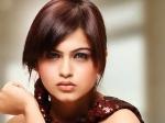 Actress Shubha Phutela Dies