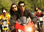 Student Of The Year Collection Overseas Box Office
