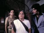 Yash Chopra Deewaar Kannada Remake