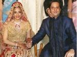 Fardeen Khan Wife Natasha Pregnant Twins