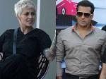 Bigg Boss 6 Sapna Bhavnani Abuse Salman Khan