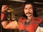 Kranthiveera Sangolli Rayanna Review