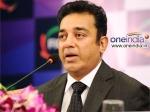 Kamal Hassan Stunned Ang Lee