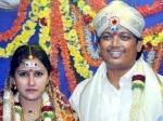 Ganesh Brother Mahesh Marriage
