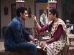 Luv Shuv Tey Chicken Khurana Movie Review