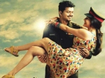 Thuppakki Preview