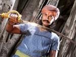 Kranthiveera Sangolli Rayanna Controversy Again
