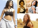 Anushka Shetty Hot Pictures Glamour Queen