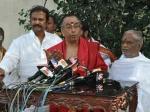 Chennai Brahmins Condemn Mohan Babu Pinda Pradanam