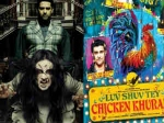Evil Returns Lstck 1 Week Collection Box Office