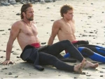 Chasing Mavericks Movie Review