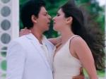 Jab Tak Hai Jaan Record Box Office Mysore