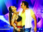 Why Nagarjuna Damarukam Release Postponed Thrice
