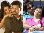 Thuppakki Overpowers Podaa Podi Uk Box Office