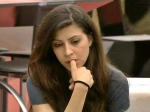 Bigg Boss 6 Karishma Kotak Re Enter House