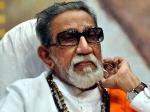 Tollywood Offer Condolence Bal Thackeray Family