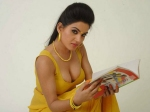 Actresses Debuted Telugu Movies 2012 Photos
